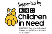 St Stephens Trust Children in need 180x120